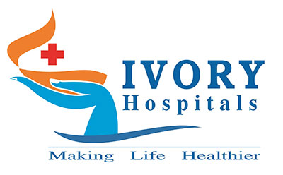 Ivory Hospital has best consultants team in Delhi and NCR